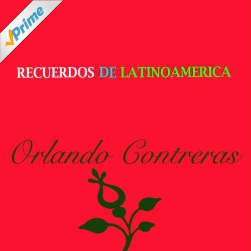piensalo bien orlando contreras from the album recuerdos de