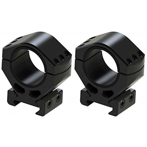 Burris 420232 XTR Sig Rings, 1