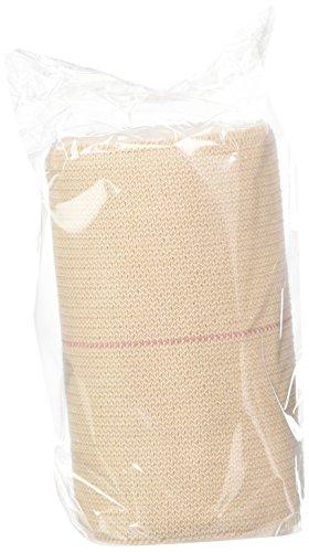 Elastic Adhesive Bandage 4