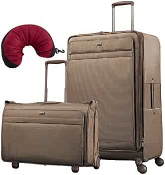 Shopping Browns - PORTMANTOS -  200   Above - Luggage   Travel Gear ... 292a733f8eb03