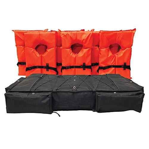 Bestselling Boat Cabin Storage