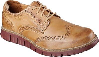 FOOTWEAR - Lace-up shoes Mark Nason SKECHERS JgmRmi