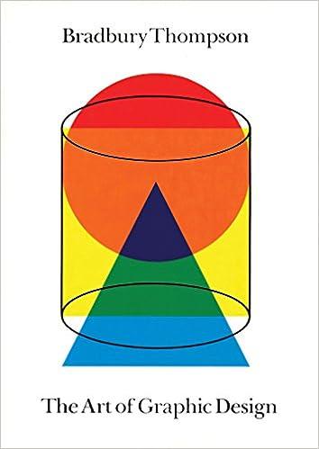 The Art of Graphic Design: 30th Anniversary Edition