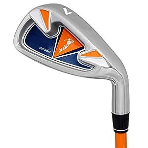 DLSMB-SP - Juego de Palos de Golf de aleación para práctica ...