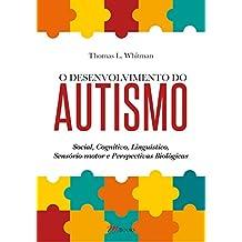 Resultado de imagem para livros sobre autismo