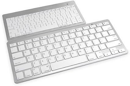 Teclado Panasonic Toughpad FZ-G1, BoxWave [Tipo de Teclado de ...