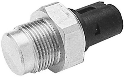 Intermotor 50111 Radiator Fan Switch: