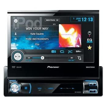 414MX4tcmVL._SL500_AC_SS350_ amazon com pioneer avh p4000dvd 2 din dvd multimedia av receiver avh-x6500dvd wiring diagram at reclaimingppi.co