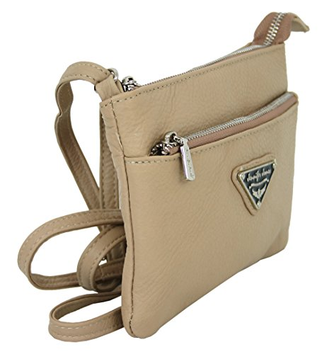 Beige Jennifer Women's Shoulder Jennifer Bag Jones Jones Beige Yqxtw5p