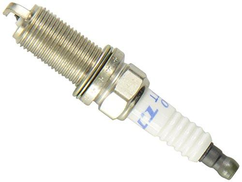 128i spark plugs - 5