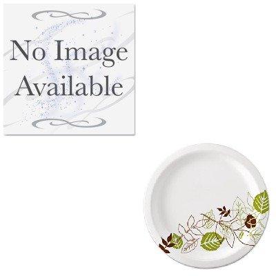 日本最級 kitbungourmet504dxeux9wspk – Valueキット Mediumweight – B00MOSRKT0 BunnコーヒーCommercialコーヒーフィルタ( bungourmet504 Plates ) and Dixie Pathways Mediumweight Paper Plates ( dxeux9wspk ) B00MOSRKT0, タイヤザウルス:b3cfffcc --- arianechie.dominiotemporario.com