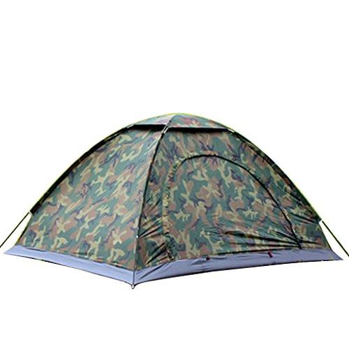 逸話規制するカナダPerfk キャンプテント ビーチテント 抗UV 日よけ