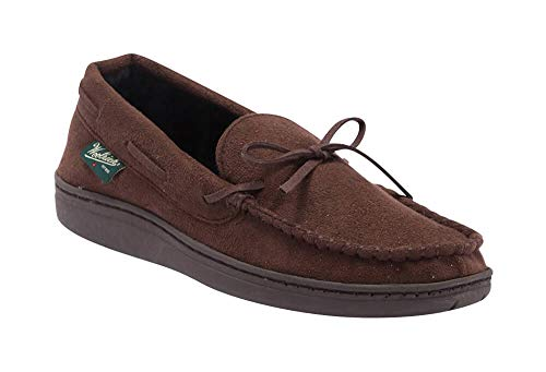 Woolrich Potter County Slippers - Men