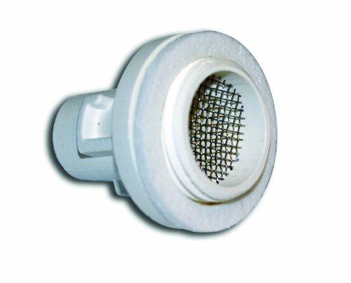 Mr. Heater Burner Head for PreFormed Mantle for Mr. Heater BaseCamp Gas Lights