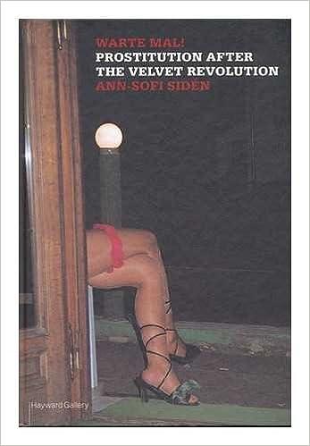 Dresden prostitution [The German