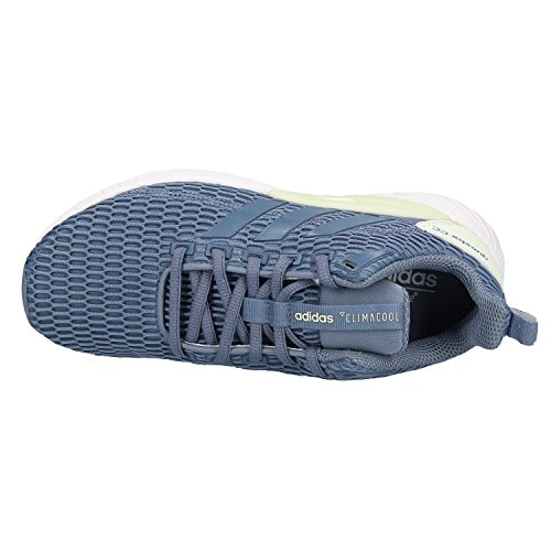 Bleu Adidas Running Questar Baskets Db1305 q4p0wxpUI