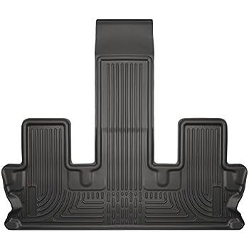 Amazon Com Weathertech 446322 Floorliner Automotive