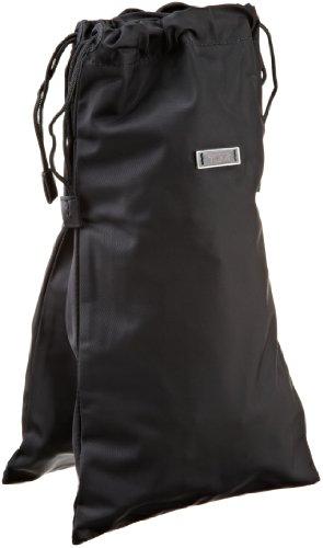 tumi-luggage-shoe-bag-set-black-medium