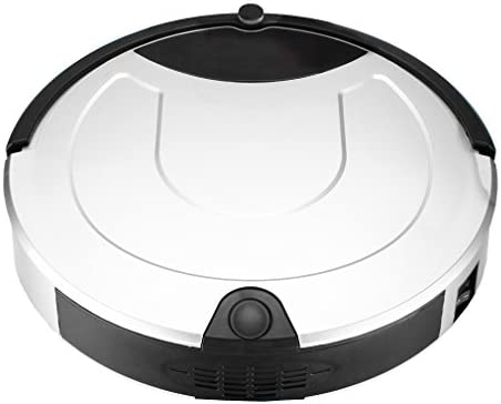 steily inteligente Mop bajo nivel de ruido Robot aspirador para ...