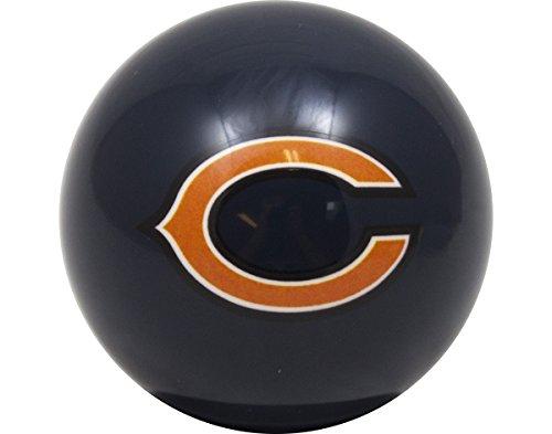 chicago bears billiards - 7