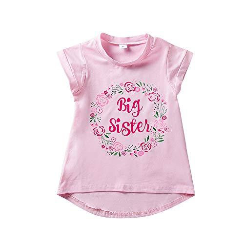 Best Baby Girls Tank Tops