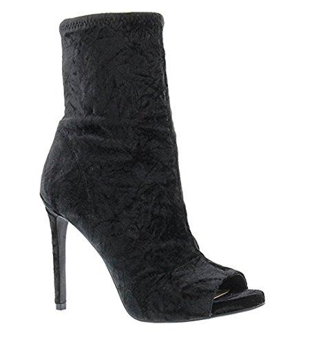 Jessica Simpson Rainer Women's Boot 8.5 B(M) US ()