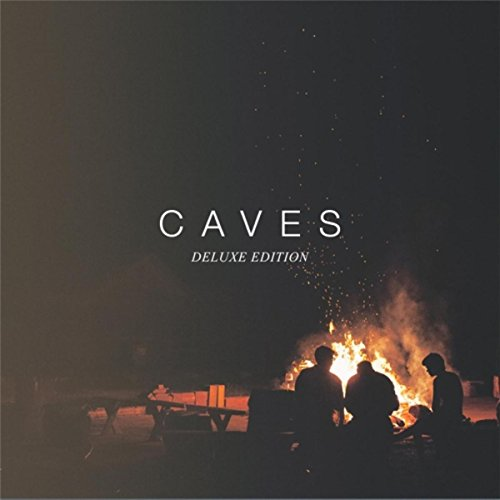 Caves (Deluxe Edition)