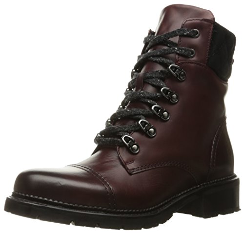 FRYE-Womens-Samantha-Hiker-Combat-Boot