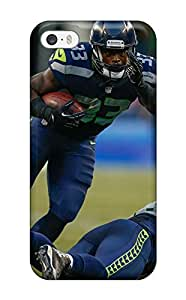 Hot 5249868K891134631 seattleeahawks NFL Sports & Colleges newest iPhone 5/5s cases