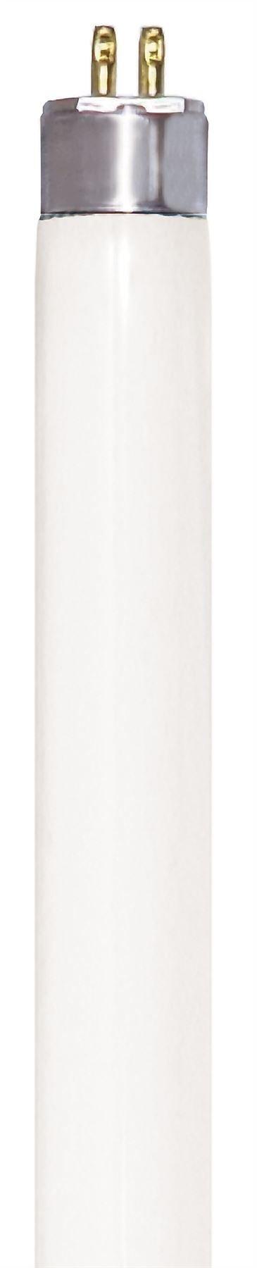 SYLVANIA 20904 - FP54/835/HO/ECO - 54 Watt Fluorescent Tube - T5 High Output - 3500K - 800 Series Phosphors - Case of 40
