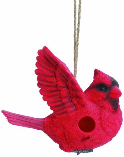 Spoontiques Cardinal -