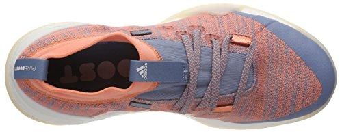 Crywht Tr Fitness adidas Grey Chacor WoMen Black Pureboost X Rawgre 3 0 Shoes Fqnw7H16nx