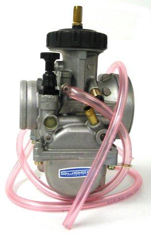 Amazon sudco keihin pwk carburetor 39mm 016 155 automotive sudco keihin pwk carburetor 39mm 016 155 fandeluxe Images