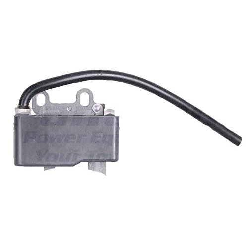 Price comparison product image Echo A411000130 - coil,  ignition