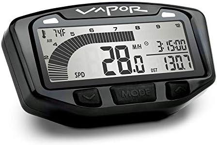 TRAILTECH Vapor Computer Kit ATV product image