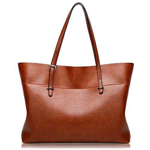 SiMYEER-Women-Top-Handle-Satchel-Handbags-Messenger-Shoulder-Bag-for-Women-Top-Purse-Tote-Bag