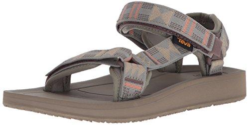 Teva Womens Women's W Original Universal Premier Sport Sandal