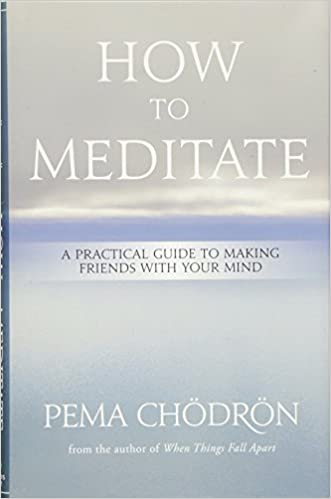 How To Meditate: Learn How To Meditate For Beginners (Mind Body Spirit Classics Book 4)