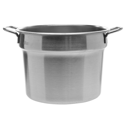 Vollrath Replacement Inset Only -- 1 each. by Vollrath
