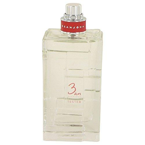 3am-sean-john-by-sean-john-eau-de-toilette-spray-tester-34-oz-men