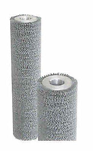 ゴードンブラシpan50030 – 240 30 in。Long研磨剤ナイロンbrushes44 ; grit-24044 ;ケースの2   B00LSTTWHY