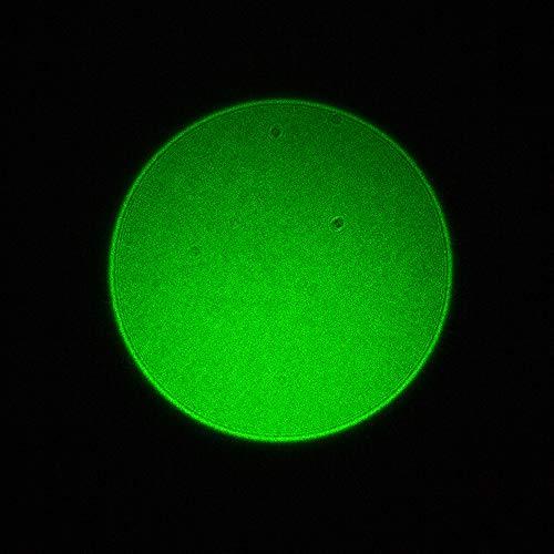 Firefield-Hog-Laser-Iluminator-Green