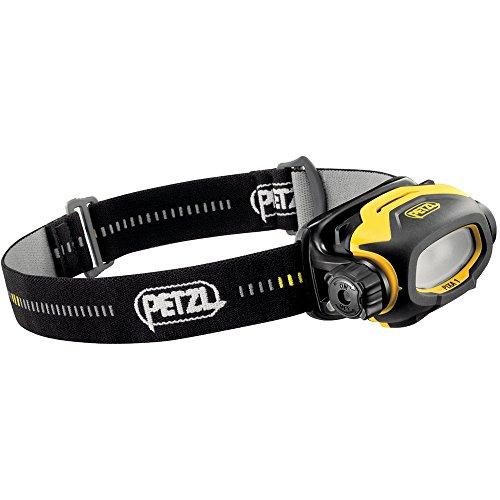 Led Tikka 3 Headlamp (Pixa 1 Pro Headlamp)