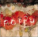 Poppy by Grace