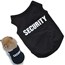 FEITONG 2016 Hot New Summer Shirt Small Dog Cat Pet Puppy Vest T Shirt