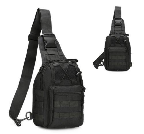 Bleecker Messenger Bag - 4