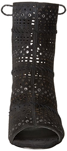 Pictures of Dolce Vita Women's Harmon Dress Pump Black US 6