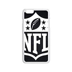 XXXD NFL Marks Hot sale Phone Case for iPhone 6