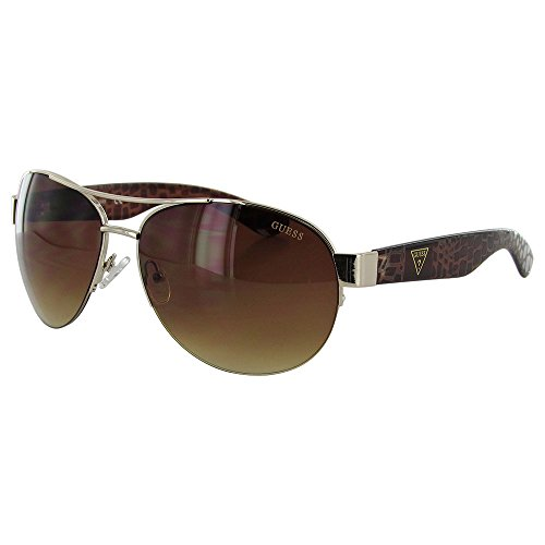 744780d6819 We Analyzed 134 Reviews To Find THE BEST Sunglass Guess Women