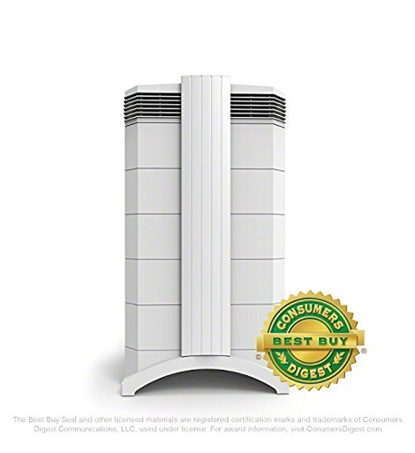 best air purifiers for office